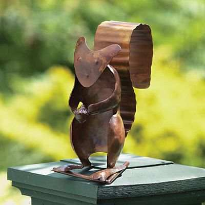 Avian & Wildlife Garden Sculptures - Bird Sculptures, Waders ...