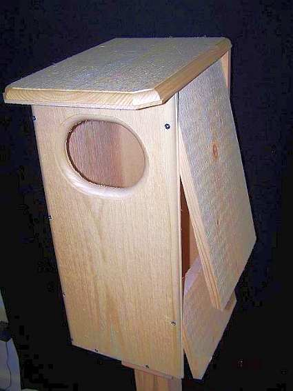 Wood Duck Houses Wood Duck Nest Boxes Woodduck Boxes For