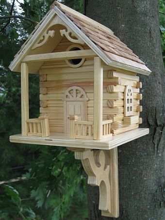 Pdf diy bird house plans sale download bookcase for Song bird house plans