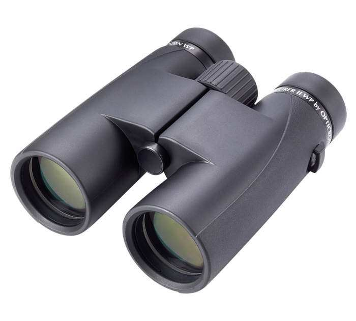 Opticron Adventurer II WP 8x42 Binocular