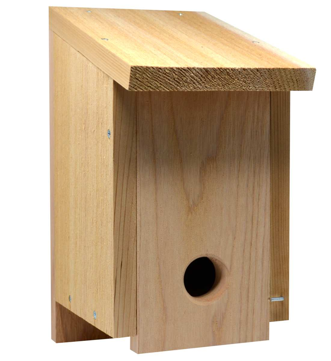 Songbird Convertible Roosting House