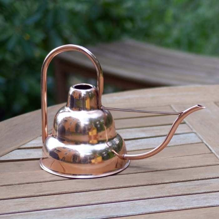 Achla Deco Watering Can