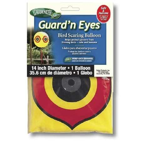Guard'N Eyes Twin Pack