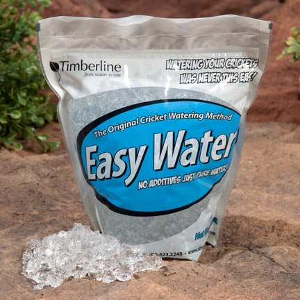 Easy Water 25 oz.