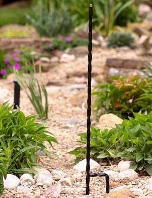 Merveilleux Songbird Garden