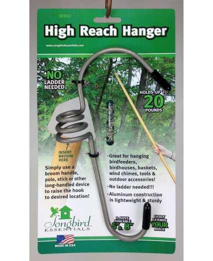 reacher hook reach clothingasp