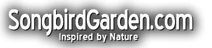 SongbirdGarden.com