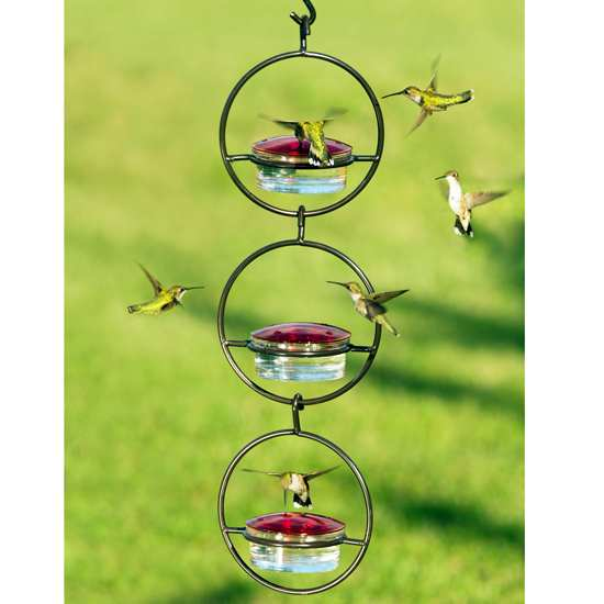 hanging songbird hill garden hummingbird attracting store at feeders asp for feeder series hummingbirds handcrafted holland prodlist copper scripts