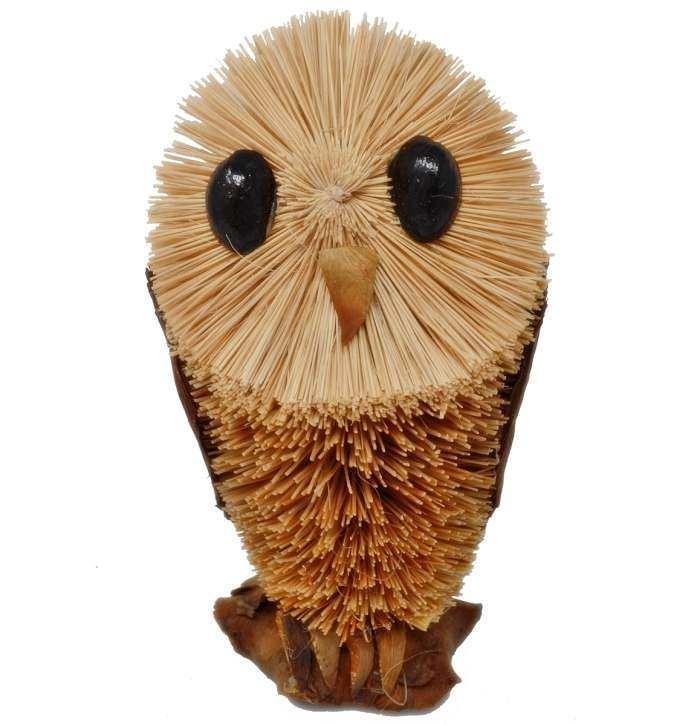 Fisher Wildlife Bird Table Piece Collection, Bird Statues, Bird ...