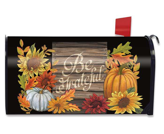 Adapter Kit for Magnetic Mailbox Covers Briarwood Lane