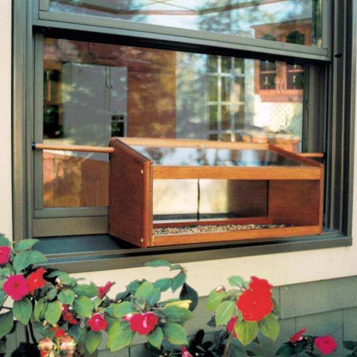 window bird feeders window mount bird feeders in house bird