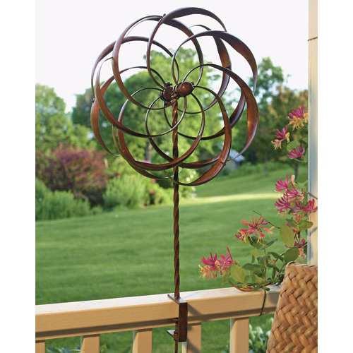 Ordinaire Whirligigs, Whirligig Kinetic Garden Wind Sculptures, Whirligig Garden  Spinner, Whirligigs At Songbird Garden