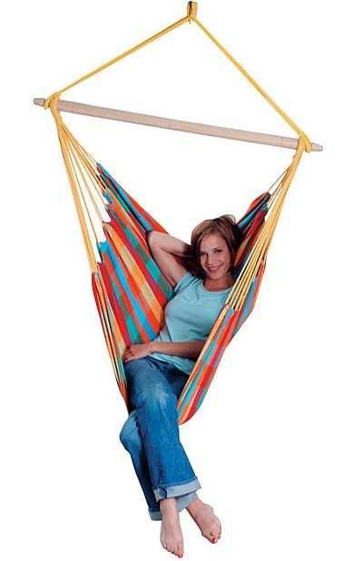 amazonas hammocks byer of maine amazonas brazilian hammocks  u0026 accessories amazonas hammocks  u0026 chairs at songbird garden amazonas hammocks byer of maine amazonas brazilian hammocks      rh   songbirdgarden