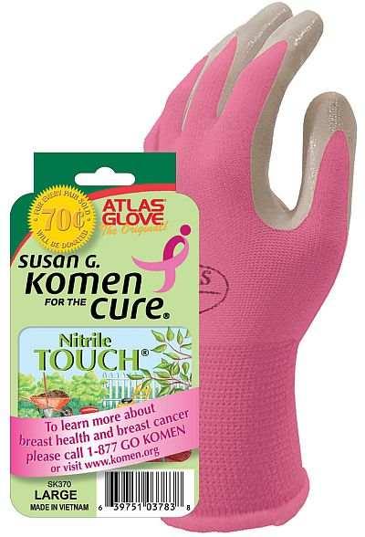 Garden Gloves, Quality Gardening Gloves For Year Round Use, Garden Gloves  For Men And Women At Songbird Garden