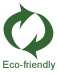 EcoFfriendly Product